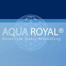 AQUA ROYAL Homepage